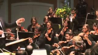 Don César de Bazan - Entr'acte Sevillana