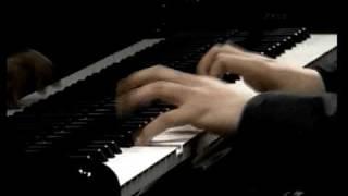 Piano Sonata– III Mov.: Allegro molto
