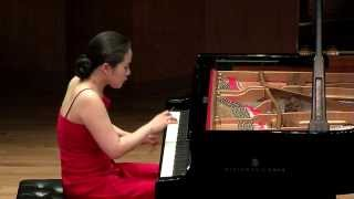 Suite Op. 14