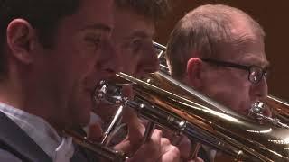 Symphony No. 2 'Lobgesang'