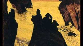 Concerto per viola e orchestra No.1, Op.108