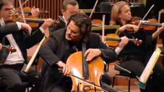 Triple Concerto in C major, Op. 56