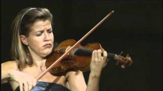 Violin Sonata nº 1