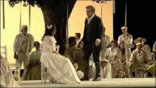 Luisa Fernanda - ¡Ay mi morena!