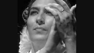 La Perla de Cádiz - Bulerías