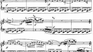 14 Bagatelles for Solo Piano