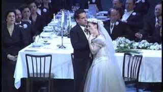 La Sonnambula - Prendi, l'anel ti dono