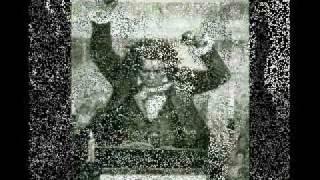 Moonlight Sonata (versión para piano, tiple y cuerdas)