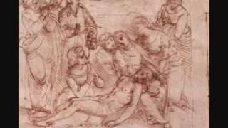 Requiem – 1 Requiem aeternam