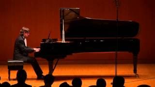 12 Études dans tous les tons mineurs Op 39 (Complete)