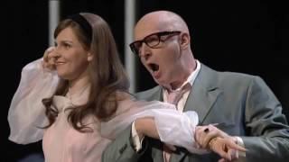 Benvenuto Cellini, Ópera en dos actos (desde 1´38´´)
