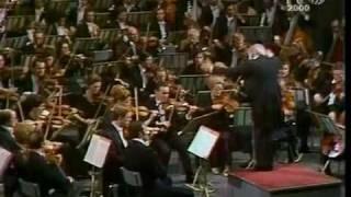 Symphonie Fantastique - 5th Mvt.