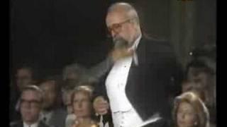 Polish Requiem - Agnus Dei