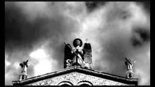 Die Teufel von Loudun (Ópera en tres actos) - Atto I