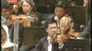 Candide - Overture