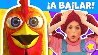 ¡A Bailar! - Bartolito