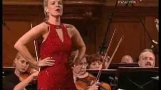 Carmen – Habanera ('L'amour est un oiseau rebelle')