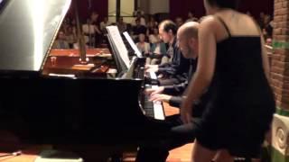 Concerto pour piano et orchestre n° 1