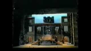 L'Arlesiana. Ópera en tres actos (1´28´´)