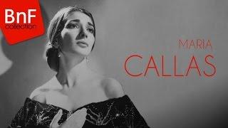 50 Most Beautiful Opera Arias