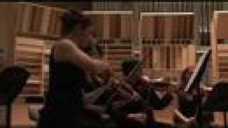 Concerto grosso Nr. 2 -  1er Mov. Maestoso - Allegro
