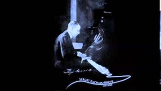 The Best of Rachmaninoff