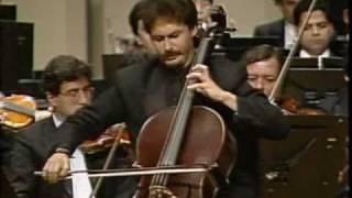 Schelomo (Rhapsodie Hebraïque) - Part 1