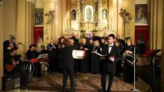 Navidad Nuestra – IV Los Pastores