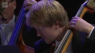 Symphony No. 16 (1/4)
