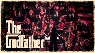 The Godfather Orchestral Suite