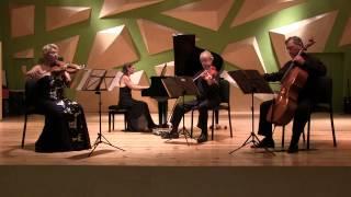 Barcarolle Op.108
