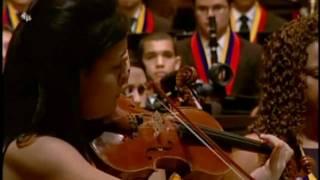 Danza macabra Op.40