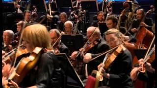 Symphony No 3 in C minor, Op 78