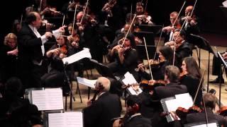 Abertura Sinfonica