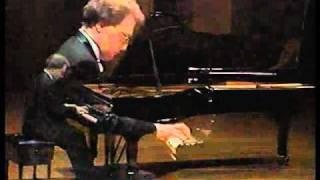 Piano Sonata No. 5