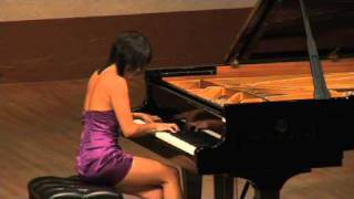 Selections for Solo Piano