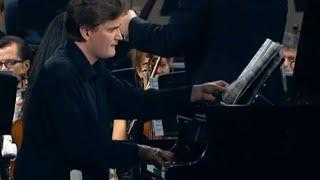 Piano Concerto no. 4