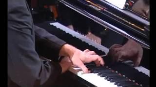 Concierto para piano y orquesta nº 5