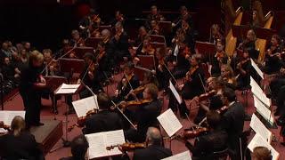 7. Sinfonie (»Leningrader«)