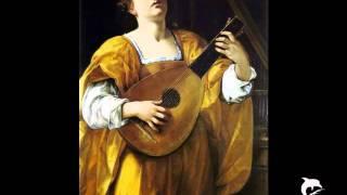 Sonata da Chiesa in la minore per violino e continuo