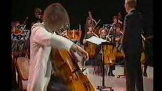 Cello Concerto - Part 2