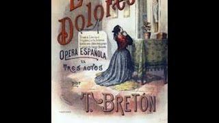 La Dolores Opera