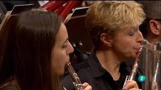 Trois Danses pour Orchestre, Op. 6