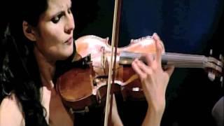 String Quartet No 2 Op 56