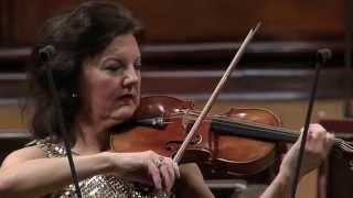 Violin Concerto No. 2, Op. 61