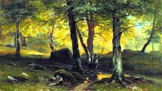 Symphony Nº1 in E minor
