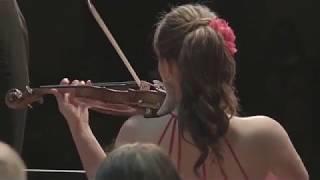Concert Suite, Op. 28