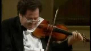 """Sonata """"El Trino del Diablo"""" (Part 4)"""