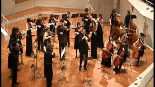 Concierto para Trompeta en Re