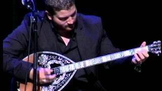Greek Music Journey